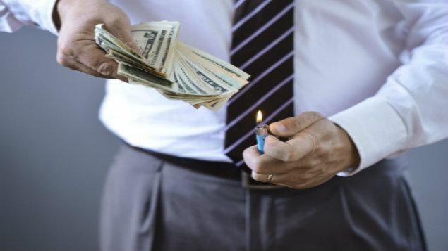 باور های غلط در مورد پول,بر اساس قانون جذب,ثروت واقعی