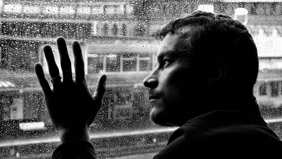 افکار منفی,چگونه از افکار منفی خلاص شویم,چگونه از افکار منفی دوری کنیم