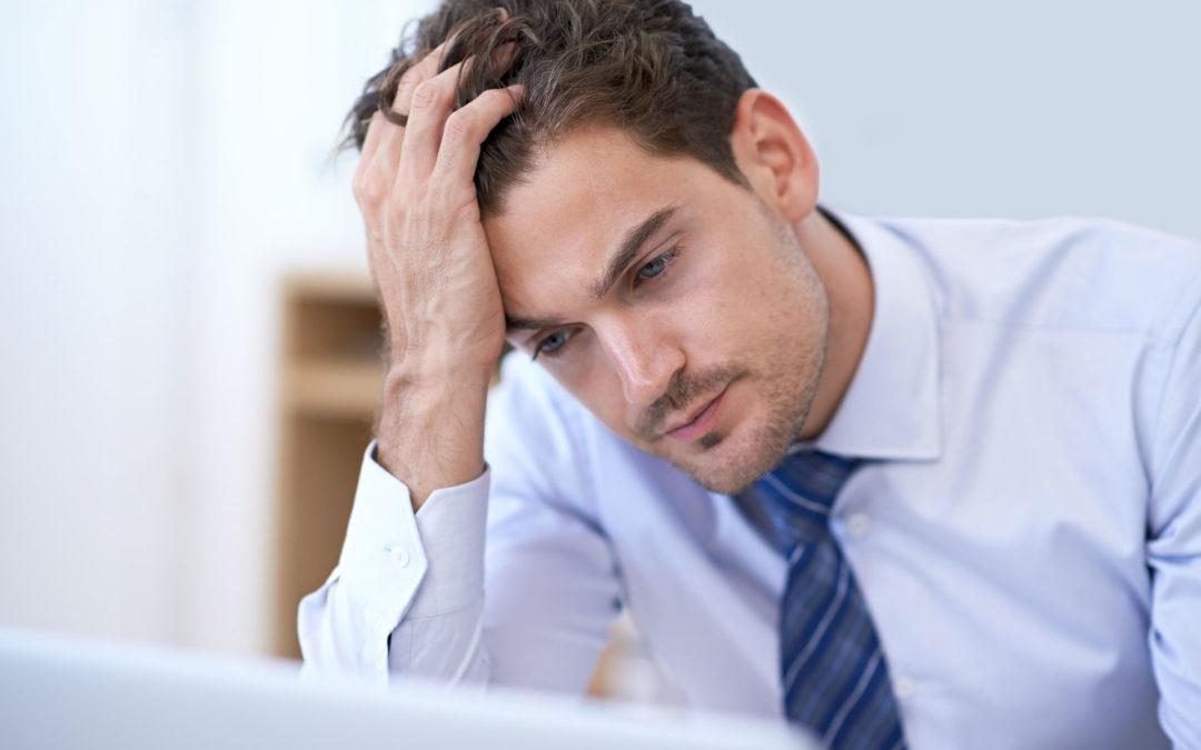 پاسخ به سوالات قانون جذب,چگونه استرس و اضطراب را کنترل کنیم,قانون جذب دو