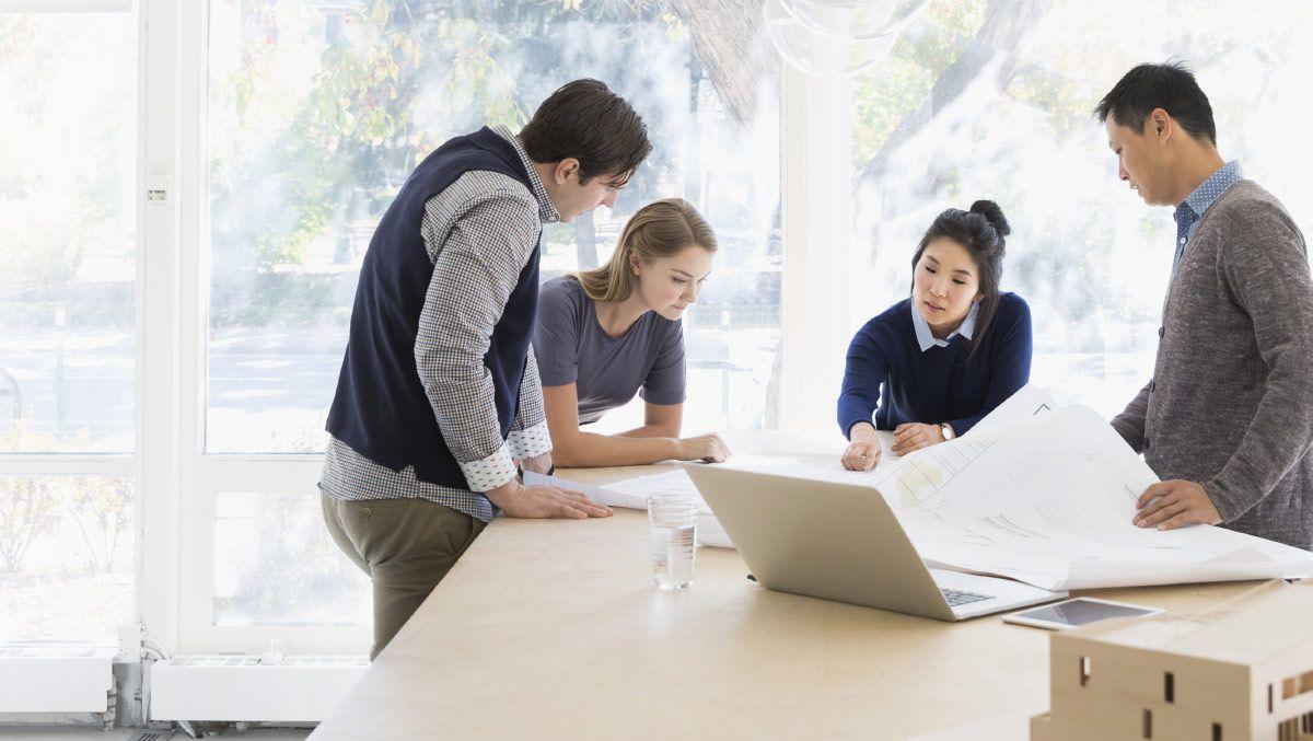 استراتژی بلند مدت,افزایش دانش,افزایش مهارت