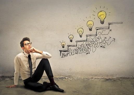 باورهای قدرتمند,باورهای قدرتمند کننده,موفقیت در زندگی