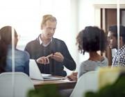 قابلیت های مدیریتی,کسب و کار,مدیران موفق