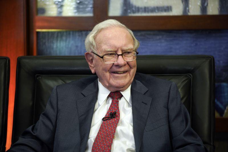 بازار سهام,خرید و فروش سهام,سرمایه گذار موفق