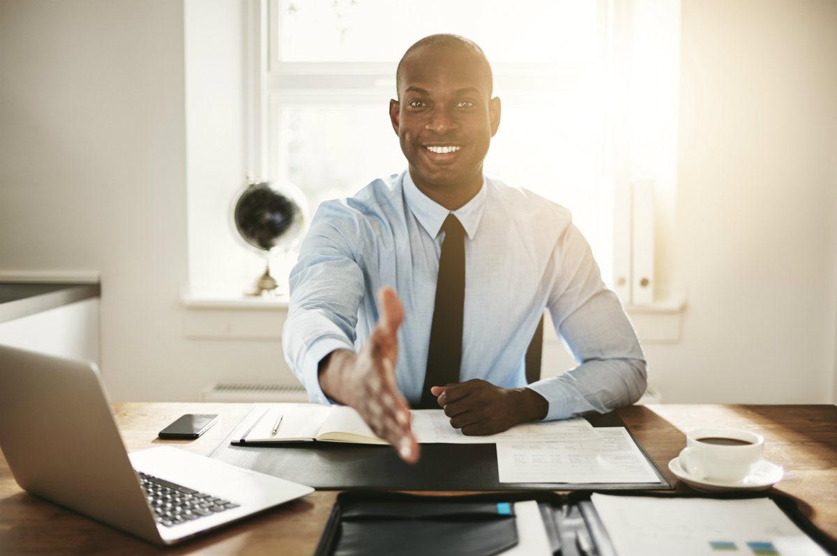 استخدام شدن,رسیدن به موفقیت در کار,قبل از مصاحبه استخدامی