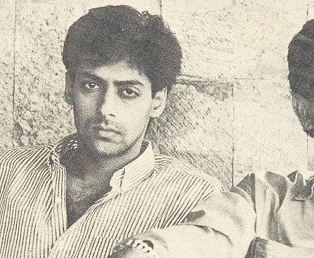 بیوگرافی سلمان خان,زندگی نامه سلمان خان,زندگینامه سلمان خان