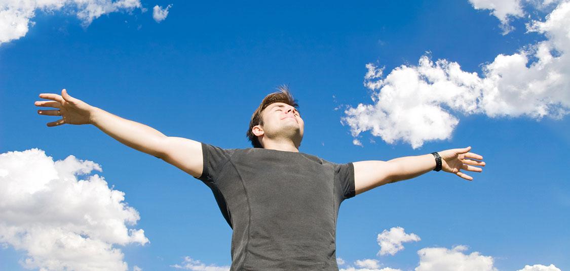 راه های کنترل ذهن,راه های کنترل ذهن و تمرکز,رسیدن به موفقیت در زندگی