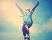 اثبات موفقیت,افراد موفق,موفقیت در زندگی