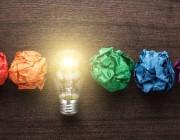 افزایش خلاقیت,برانگیختن خلاقیت,چگونه خلاقيت خود را افزايش دهيم