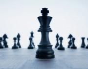 رهبری یک کسب و کار,موفقیت در کسب و کار,نتیجه کسب و کار