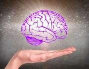 رسیدن به موفقیت,قدرت ناخودآگاه,قدرت ناخودآگاه ذهن