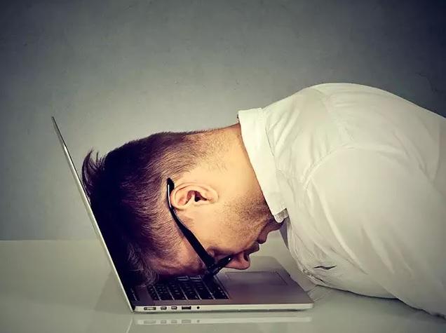 چرا کسب و کارها شکست می خورند,مدیران کارآفرین,موفقیت در کسب و کار