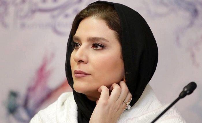 بیوگرافی سحر دولتشاهی,زندگی نامه سحر دولتشاهی,زندگینامه سحر دولتشاهی