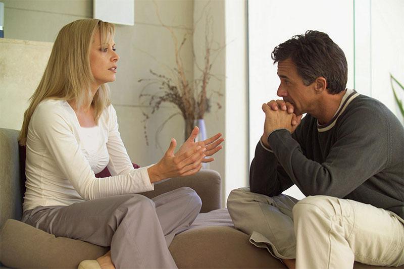 ارتباط برقرار کردن,برای موفقیت در زندگی,روش متقاعد کردن دیگران