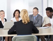 سوالات رایج در مصاحبه شغلی,موفقیت در مصاحبه شغلی