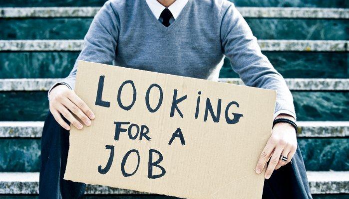 باورهای غلط,پيدا كردن شغل,پيدا كردن شغل مناسب
