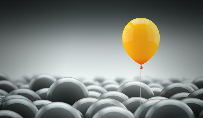 روش های درمانی,لذت خوشبخت بودن,موفقیت در زندگی