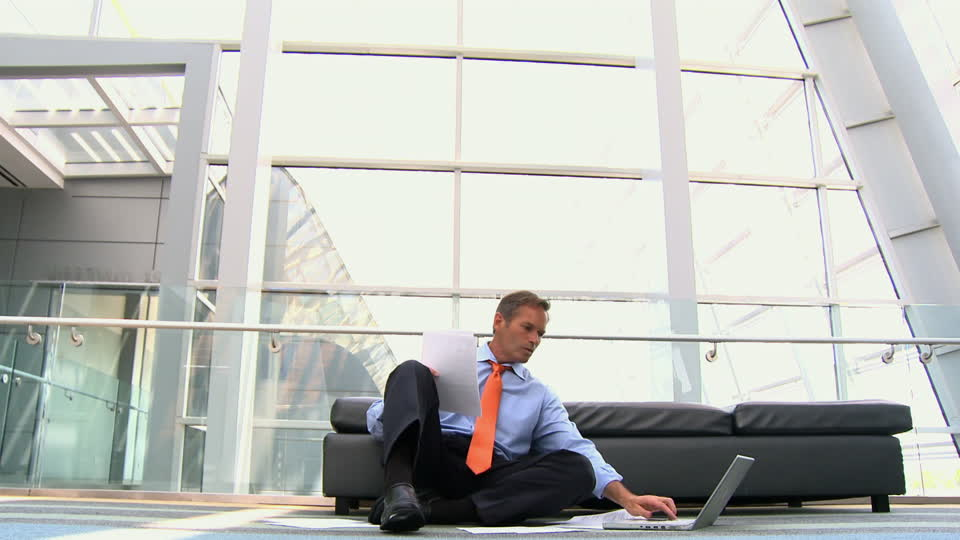مسئولیت پذیری در موفقیت,موفقیت در کسب و کار,نقش مسئولیت پذیری در موفقیت