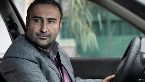بیوگرافی مهران احمدی,زندگی نامه مهران احمدی,زندگینامه مهران احمدی