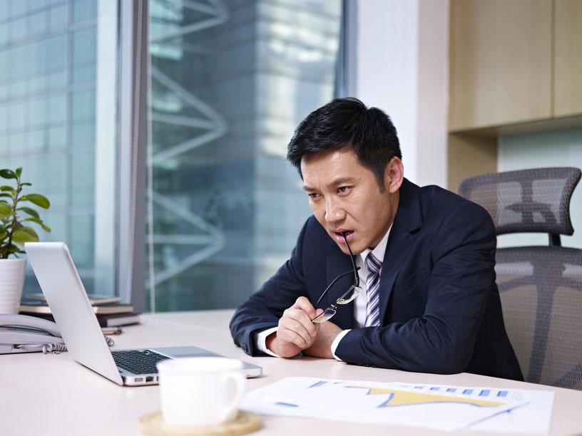 ریاست به رهبری,مدیر موفق,موفقیت در کسب و کار