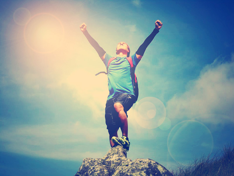 به سمت موفقیت,حرکت به سمت موفقیت