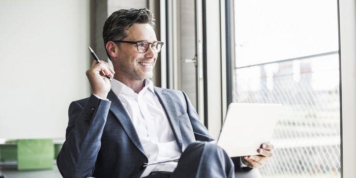 اصول کاری مهم,موفقیت در کسب و کار