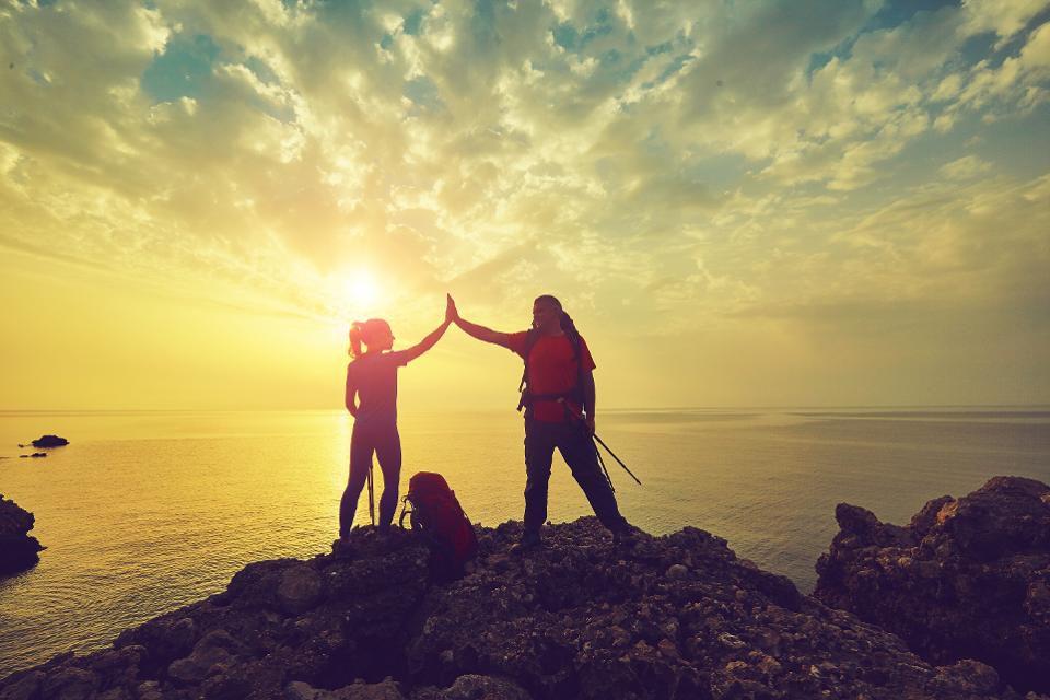 انگیزه بخشیدن به دیگران,مسیر زندگی,موفقیت در زندگی