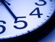 افرادی موفق,فرد موفق,قانون پنج ساعته