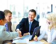 اصول موفقیت در کار,برای رسیدن به موفقیت,توانایی قانع کردن دیگران