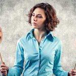 چگونه احساسات را کنترل کنیم؟