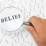باورهای انسان و قانون جذب