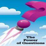 قدرت سوال برای رسیدن به موفقیت