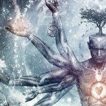 قانون جذب چیست؟ رابطهی دقیق احساسات و قانون جذب