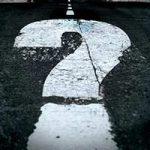 پرسشهای برتر= زندگی برتر