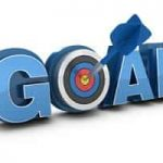 چگونه به اهدافمان سریعتر برسیم؟