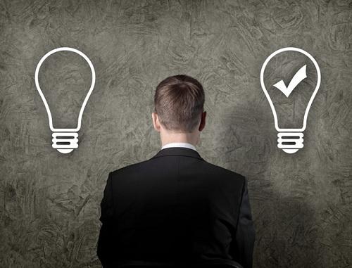 تفکر منفی,راه پیشرفت,راه موفقیت