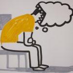 راه های مقابله با استرس و نگرانی