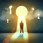 7 طرز تفکر تضمینی برای رسیدن به موفقیت پایدار