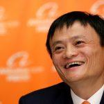 زندگینامه جک ما – Alibaba