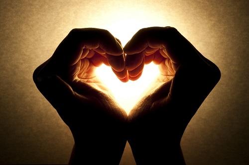تمرین دوست داشتن,چقدر خودتان را دوست دارید,چگونه خودمان را دوست داشته باشیم