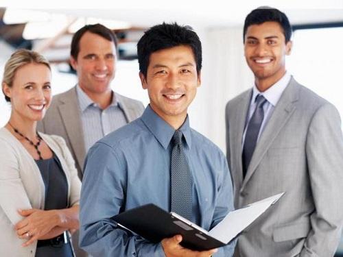 اعتماد به نفس در محیط کار,حس بد در محیط کار,در محیط کار چگونه باشیم