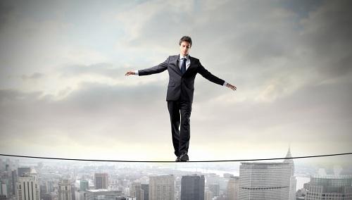 راههای موفقیت در کار و زندگی,عوامل موفقیت در کار و زندگی,موفقیت در زندگی