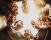 تقویت روابط اجتماعی,راههای افزایش روابط اجتماعی خوب,راههای بهبود روابط اجتماعی