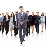 خصوصیات یک رهبر خوب چیست
