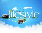 انواع سبک زندگی,بهترین سبک زندگی,تعریف سبک زندگی