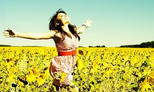 چگونه خود را دوست داشته باشیم,چگونه عاشق خود باشم,خودت را دوست داشته باش
