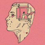 روشهای آرام سازی ذهن و عضلات