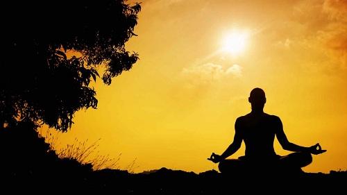 آرام سازی ذهن,آرام سازی ذهن و عضلات,آزاد سازی ذهن
