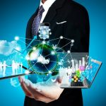 میلیاردرهای جهان در عرصه ی تكنولوژی
