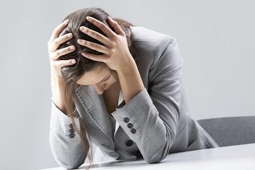برخورد با شکست,تلاش و پشتکار,چرا شکست می خوریم