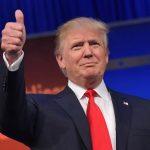 زندگینامه دونالد ترامپ – رئیس جمهور آمریکا
